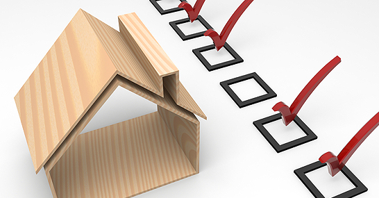 Is Your Association Prepared for the Annual Audit? Get the Checklist.