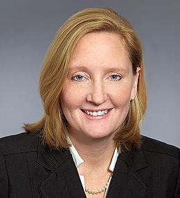Anne M. Sheehan, CPA  headshot