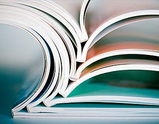 Publications & Articles